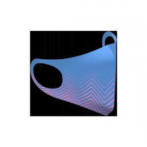 Wave Morado – NEO