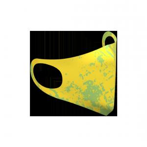 Corner Yellow – NEO