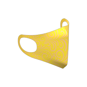 Loop Yellow – NEO