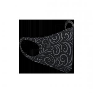 Loop Black – NEO