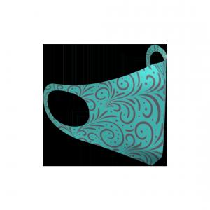 Loop Turquoise – NEO
