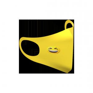 Emoji Risa – NEO
