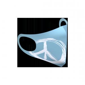 Peace Blue – NEO