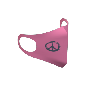 Peace Pink – NEO
