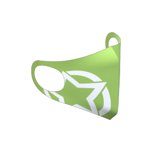 Star Green – NEO